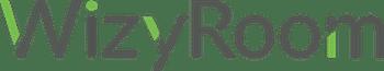 wizyroom logo