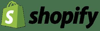 shopify video