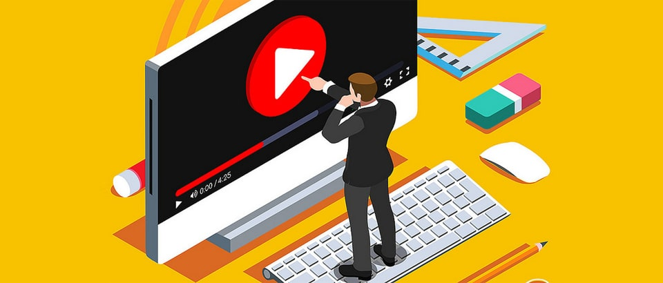 video marketing - get your message across