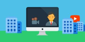types of product videos to help grow your business