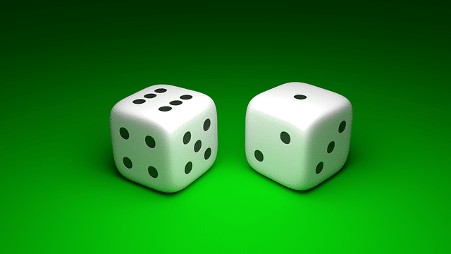 roll the dice disadvantage
