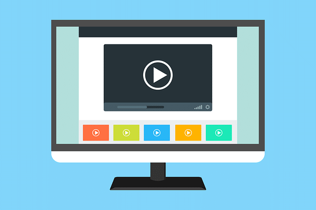 How much does explainer video cost?