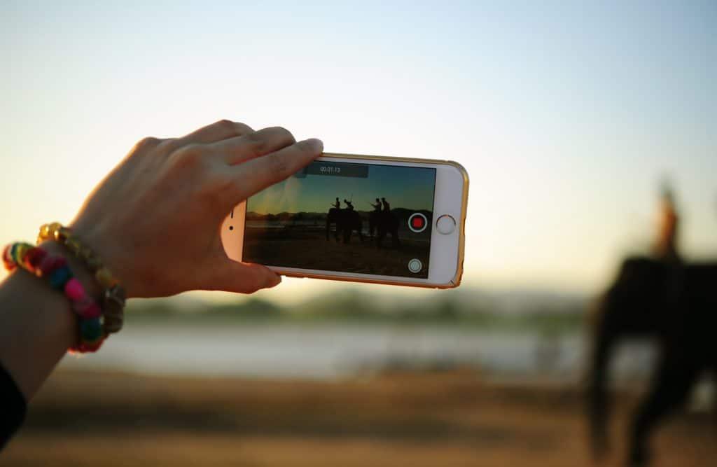 videos for instagram improve statistics