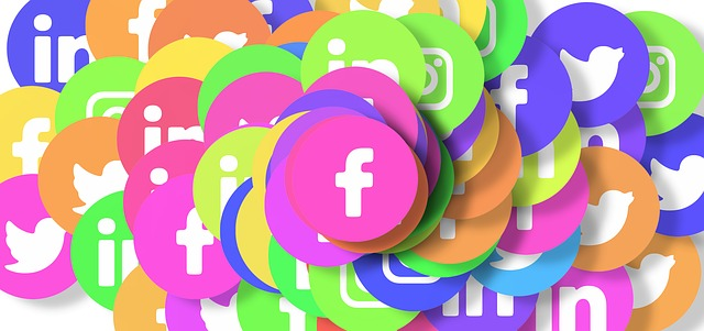 How to use Social Media to Improve Customer Acquisition 4