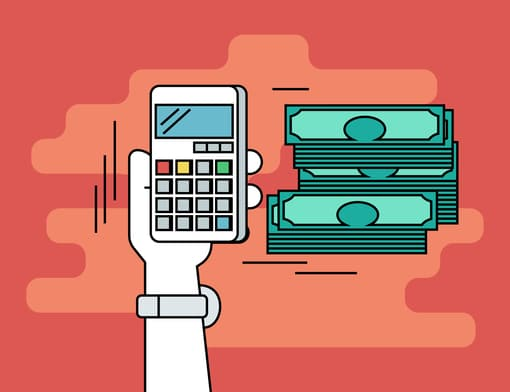 how to calculate the cost of an explainer video
