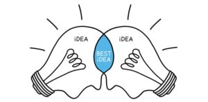 explainer video best ideas from leading experts