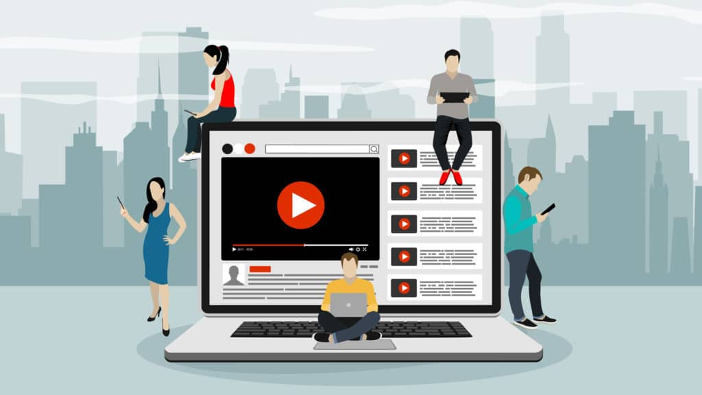 YouTube Video Marketing for Small Business 2