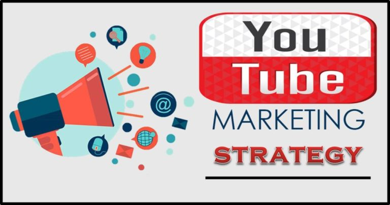 youtube marketing strategies for B2B businesses
