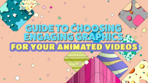 Guide to choosing engaging graphics